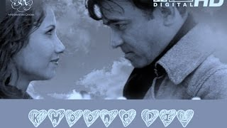 Khoone Dil - Afghan Full Length Movie
