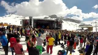Skiing in Ischgl(, 2014-05-14T20:44:29.000Z)