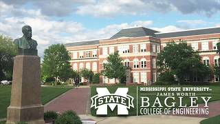 Distance Learning earns Top 25 ranking