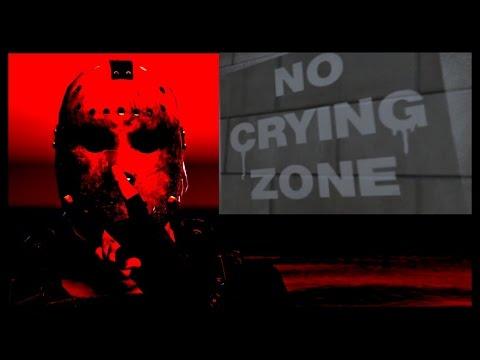 (GTA 5 Online) The Irritating Baby | Freemode War
