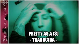 Marilyn Manson - Pretty As A ($) (Subtitulada al español)