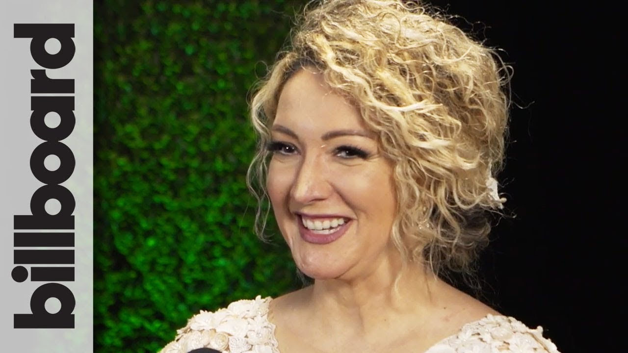 Pictures Erika Ender nude (17 photos), Sexy, Hot, Instagram, cleavage 2018