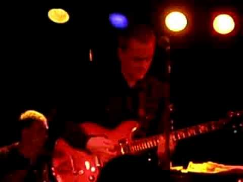 The Vaselines - Son Of A Gun (Southpaw 7/10/08) mp3