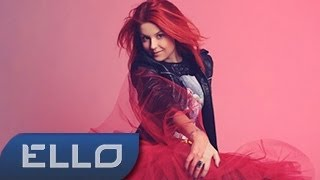 Вероника Дорош - Чому