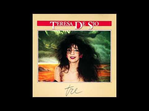 TERESA DE SIO-Oilloco