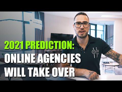 expert business agency