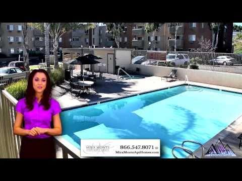 Mira Monte Apartments Video Tour.mp4