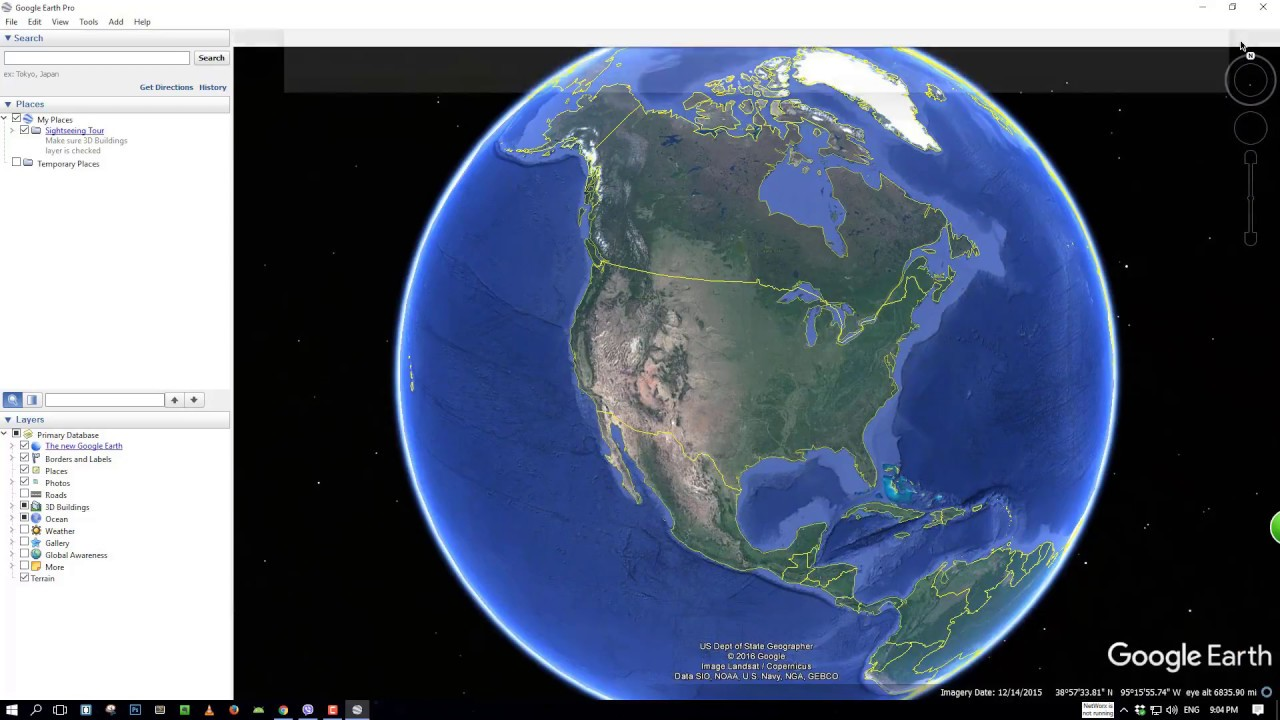 Download HD Resolution Google Earth | New Look | New Feature's | HD on topographic maps, download bing maps, download icons, online maps, download london tube map, download business maps,