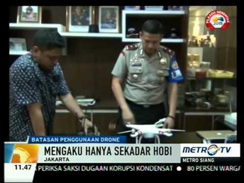 Aturan cryptocurrency di indonesia