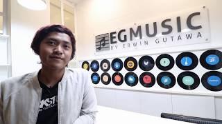 "Kesan Tentang Kelas MUSICPRENEUR ""Branding & Marketing for Musicians"""