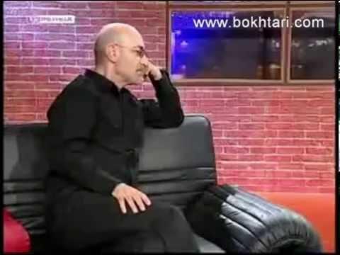 Siavash Ghomayshi Ft. Mohsen Chavoshi