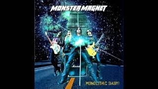 Monster Magnet - Radiation Day