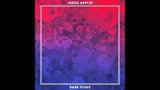 """Jessie Baylin """"Dark Place"""""""