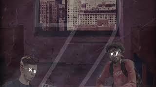 Bri-C - Hide 'N Go Seek (Official Audio)