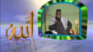 Maulana Ali ASGAR part 4