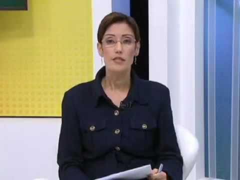 Codhab suspende entrega de imóveis no Jardins Mangueiral