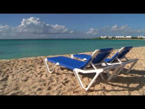 Your St-Martin vacation is calling | Air Transat