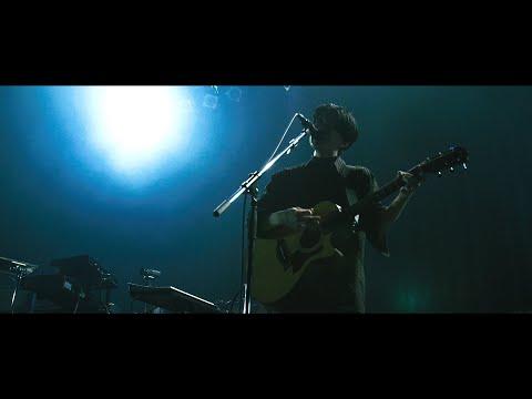 雨のパレード – Dear Friend(Live Music Video)