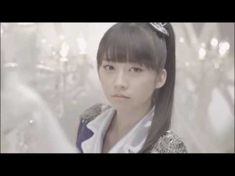 Morning Musume'16 - The Vision (Makino Maria Solo Ver.)