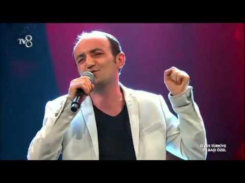 Ersin Korkut Duvar şarkısı