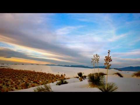 Tagalog Christian Songs Non Stop - YouTube