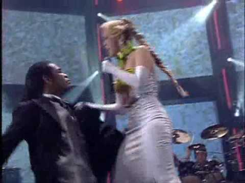 Banda Calypso - Esqueça Meu Coração - Calypso Pelo Brasil