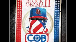 Play You Should Be From C.O.B. (Feat. G.L. Smooth)