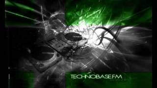 Sample Rippers Nobody likes the Records that i play (Technobase.fm)
