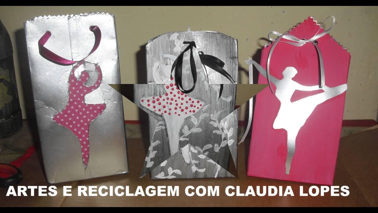 Mensagem De Aniversário Para: Lembrancinhas Com Caixa De Leite ,para Aniversario De 15