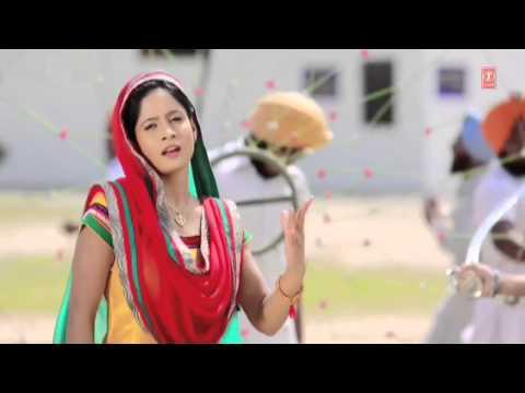 Main Dasven Guraan Di Talwar By Miss Pooja [Full HD Song] I Proud On Sikh