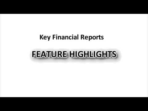 myclick-software-:-accounting-system-presentation