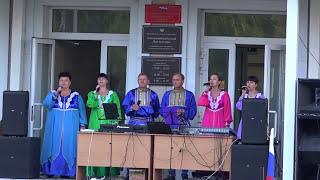 видео Когда день села в России | Какого числа день села
