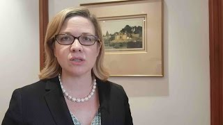 Cheri McGuire Of Symantec On Cyber Security Best Practices
