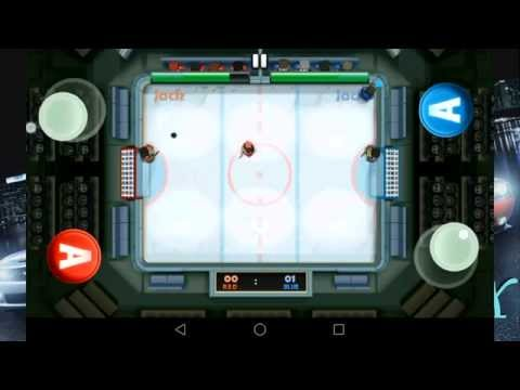 2-4 Players Games Android Ios