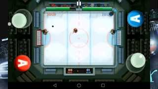 2-4 players games Android Ios(LIST OF GAMES TO PLAY WITH FRIENDS SAME & SPLIT SCREEN GAMES -----Same screen DRAW RACE 2 : http://adf.ly/vpRtE GRAVITY GUY ..., 2015-01-03T20:48:50.000Z)