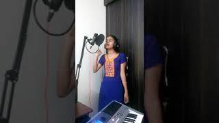 Relare relare .. Telangana song