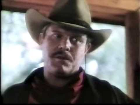 Outlaws -1986 Pilot - Full Show