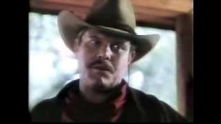 Outlaws -1986 Pilot - Full Show