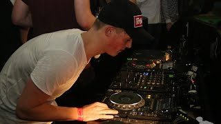 Tuborg DJ Battle, Temabar Viborg, SMÖR !