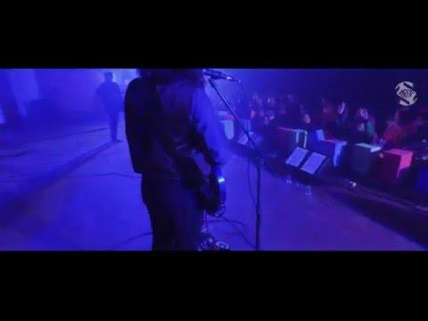 Terlalu manis - SLANK & Bento - Iwan Fals ( Cover by Tone Lighter )