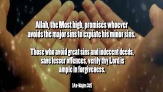 The Major Sins in Islam || Every Muslim Should Avoid These Sins ||