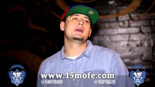 T Money Bagz Talks Being Slept On , Battle Rap Watered Down , Next Battle