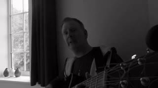 Wherever you are - Neil Finn cover by DrewJam