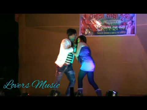 Zara Sa Jhoom Loon Main//Dance Hungama