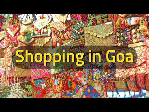 shopping-in-goa-|-mapusa-market-|-anjuna-flea-market-|-goa-markets