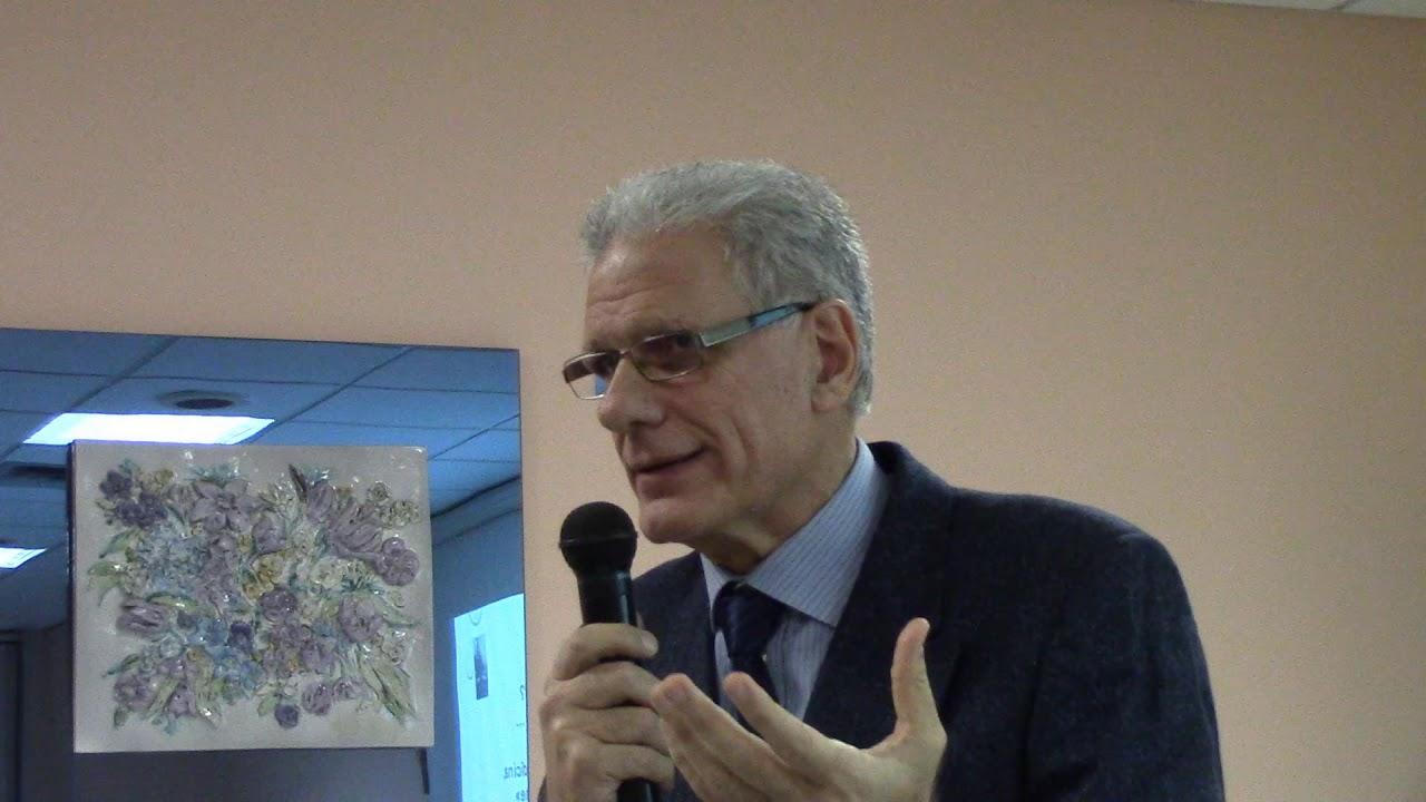 Dott. Mastrangelo: il controllo sui farmaci,  i 160.000 morti causati dal VIOXX