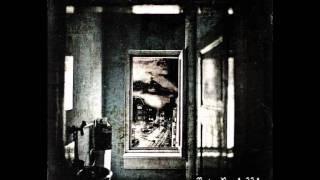 Marcello & Absztrakkt - Intro (Ein Fenster zur Straße EP)