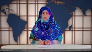 WARKA SAAB TV BY HIBO HAARUUN 01.04.2017