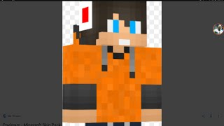 Video World Of Skins Ve Skin Editör For  Minecraft İle Skin Yapma download MP3, 3GP, MP4, WEBM, AVI, FLV September 2018