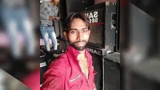 DJ Ravi Old Faridabad